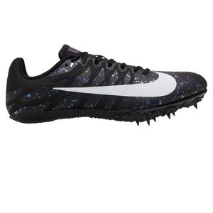 Nike Zoom Rival S 9 Racing Track Shoes - Unisex